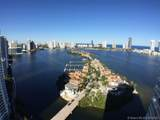 4000 Island Blvd - Photo 40