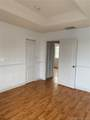 7368 152nd Ave - Photo 8