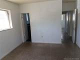 301 Shore Dr - Photo 14