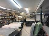 7025 7th Ave - Photo 11
