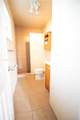 8390 26th Pl - Photo 19