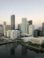 701 Brickell Key Blvd - Photo 4