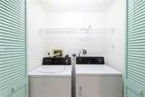 16485 Collins Ave - Photo 14