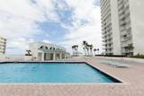 16485 Collins Ave - Photo 15