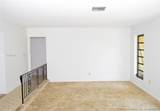5740 130th Ave - Photo 16