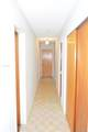 5740 130th Ave - Photo 24