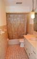 5740 130th Ave - Photo 29