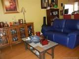 16011 83rd St - Photo 7