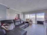 500 Bayview Dr - Photo 19