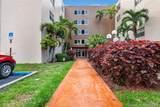 6960 Miami Gardens Dr - Photo 2
