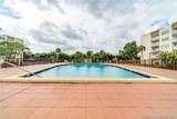 6960 Miami Gardens Dr - Photo 3