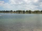 10231 Fontainebleau Blvd - Photo 46