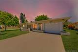 5720 70th Ave - Photo 1