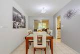 5720 70th Ave - Photo 10