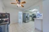 5720 70th Ave - Photo 11