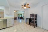 5720 70th Ave - Photo 12