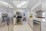 5720 70th Ave - Photo 13