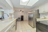 5720 70th Ave - Photo 14