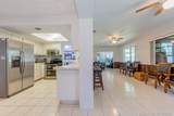 5720 70th Ave - Photo 15