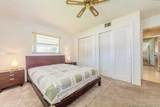 5720 70th Ave - Photo 16