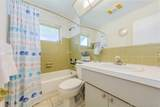 5720 70th Ave - Photo 18