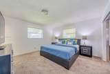 5720 70th Ave - Photo 19