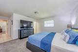 5720 70th Ave - Photo 20