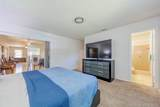 5720 70th Ave - Photo 21