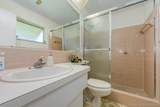 5720 70th Ave - Photo 22