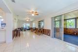 5720 70th Ave - Photo 25