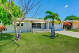 5720 70th Ave - Photo 31