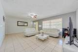 5720 70th Ave - Photo 4
