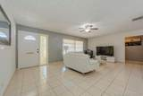 5720 70th Ave - Photo 6