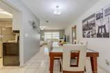 5720 70th Ave - Photo 8