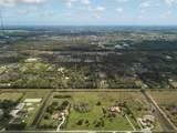 6450 Sugarcane Ln - Photo 2