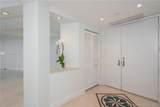 848 Brickell Key Dr - Photo 8