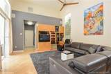 19403 17th Ave - Photo 10