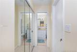8380 154th Ave - Photo 11