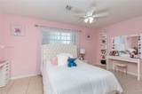 8380 154th Ave - Photo 12