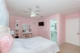 8380 154th Ave - Photo 13