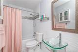 8380 154th Ave - Photo 14