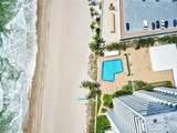 4010 Galt Ocean Dr - Photo 25