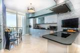 18101 Collins Ave - Photo 2