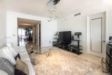 18101 Collins Ave - Photo 4