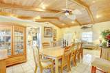 1107 83rd Ave - Photo 12