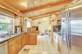 1107 83rd Ave - Photo 13