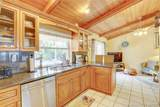 1107 83rd Ave - Photo 14