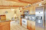 1107 83rd Ave - Photo 15
