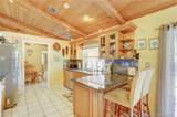 1107 83rd Ave - Photo 16