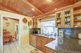 1107 83rd Ave - Photo 17